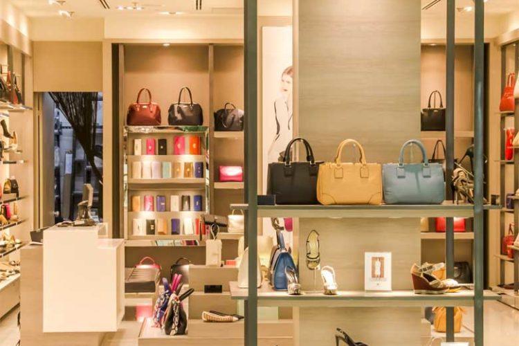fashion-texture-luxury-design