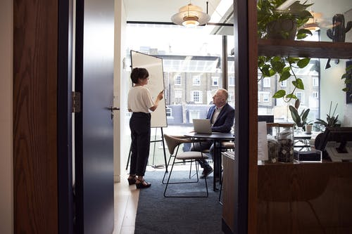 The Best Tips to Find a Business Partner